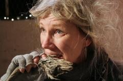 Martina Pettersson Lindgren