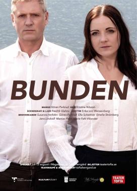 bunden_affisch_250x350