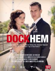 DOCKHEM AFFISCH