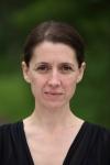 Regi - Kristina Nilsson