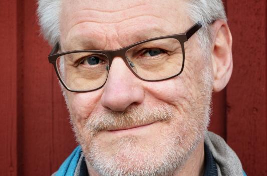 Bengt Larsson Heppling