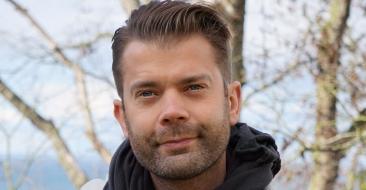 Daniel Träff
