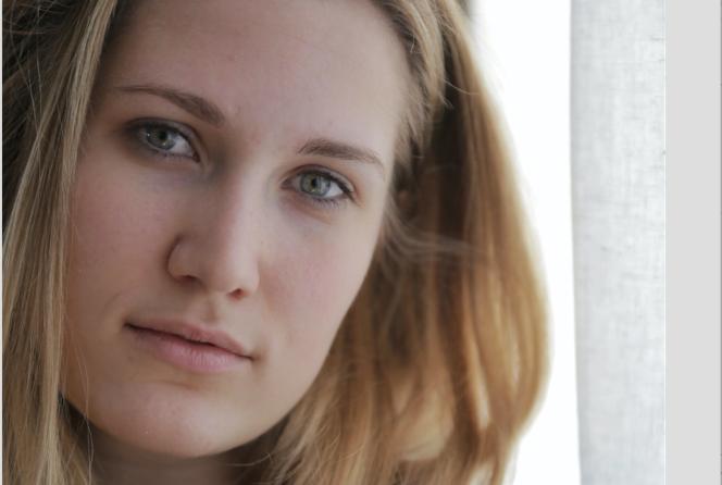 Lisa Parkrud