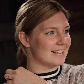Emelie Strömberg