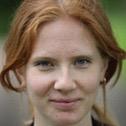 Agnes Parkrud