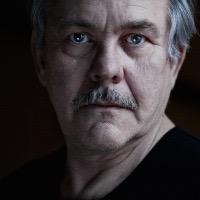 Lars G. Wik