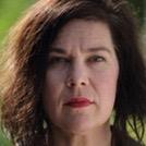 Erika von Weissenberg