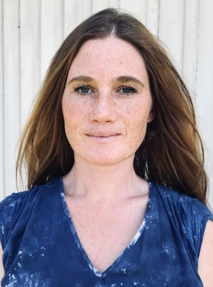 Emma Vendelek