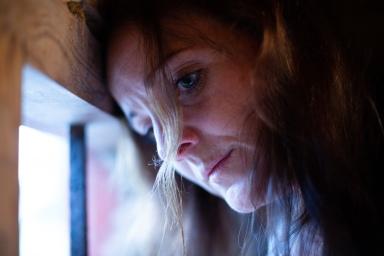 Susanna Helldén
