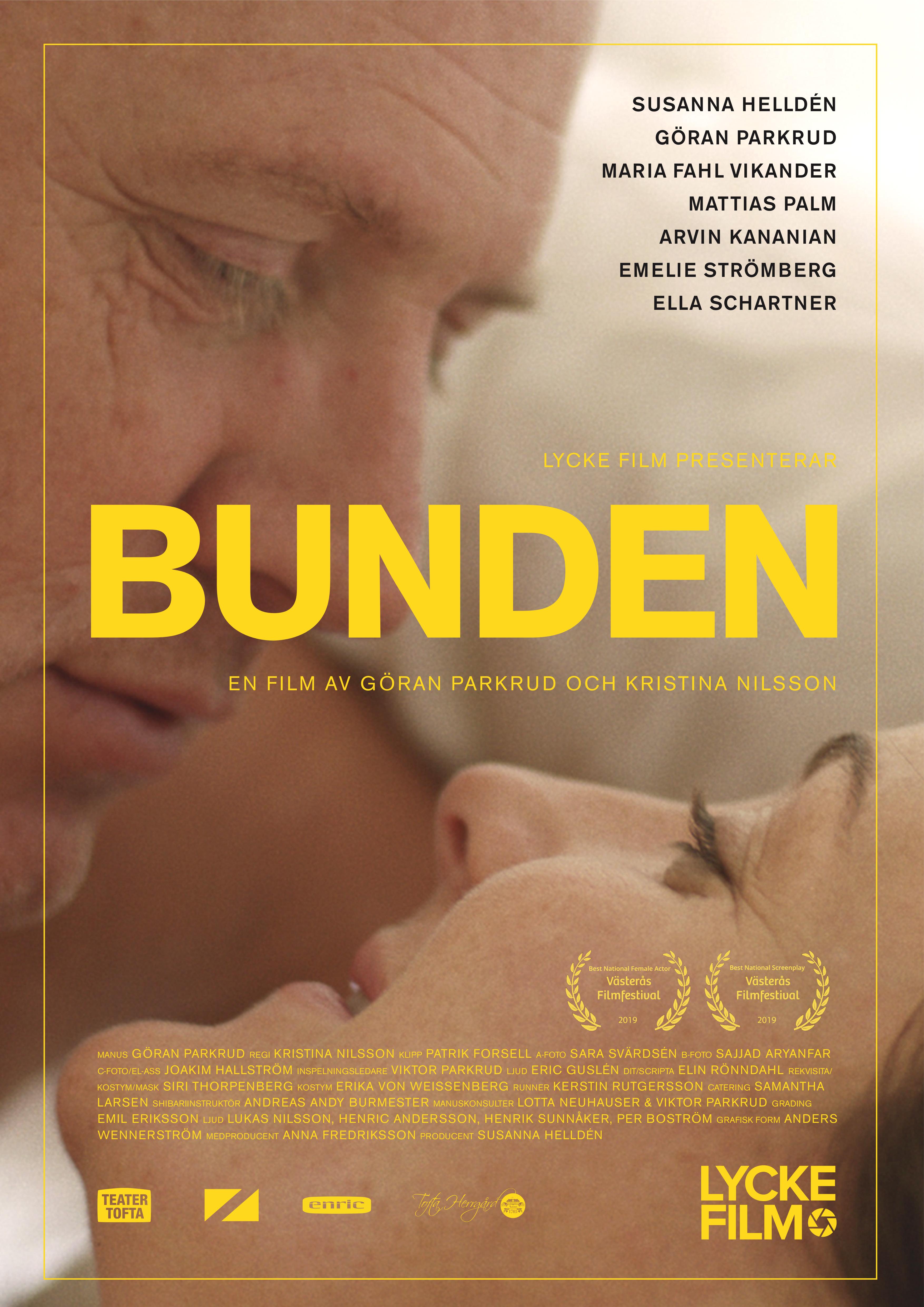 Lyckefilm_bunden_affisch_A3_final_laurels